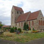 Dorfkirche Gutengermendorf