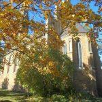 Dorfkirche Lietzow