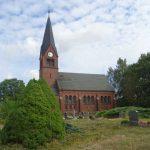Dorfkirche Schulzendorf
