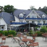 Hotel & Ausflugsgaststätte Wilhelmshöhe