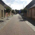 Gransee Klosterstraße