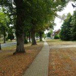 Großwoltersdorf