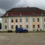 Gutshaus Zernikow