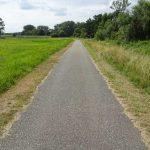Königin-Luise-Radweg