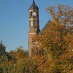 St. Johannis-Kirche Altstadt