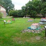 Miniaturenpark Gut Zernikow
