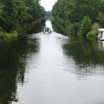Oranienburger Kanal