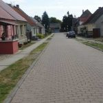 Schulzendorf