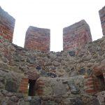Stadtmauer Templin