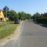Groß Schönfeld