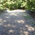 Schlaubebrücke