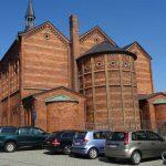 Stadtkirche Peitz