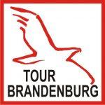 Logo Tour Brandenburg