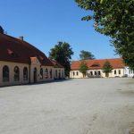 Eisenhütten- und Fischereimuseum Peitz