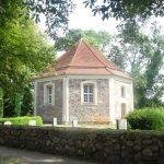 Dorfkirche Wittenhagen