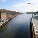 Elbe-Havel-Kanal