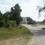 Gutshof Wittenhagen