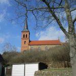 Kirche Emstal