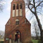 Dorfkirche Grebs