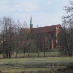 Klosterkirche Kloster Lehnin