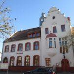 Rathaus Ketzin