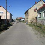Saaringen