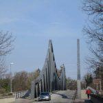 Seegartenbrücke