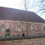 St. Petri Kapelle