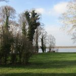 Schloßpark am Templiner See