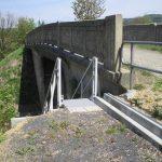 Bahnbrücke Eibau