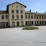 Bahnhof Ebersbach