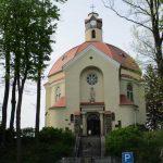 Johanneskirche Kirschau