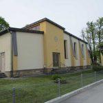kath. Kirche St. Josef