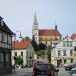 Markt Schirgiswalde