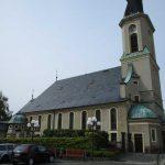 evang. Kirche Großpostwitz