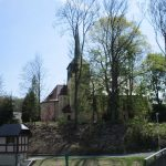 evang. Kirche Neusalza-Spremberg