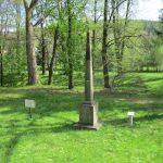 Zezschwitz-Obelisk