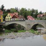 Scharfenwegbrücke