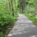 Spreeradweg Sohland-Schirgiswalde