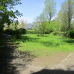 Park am Spreeborn