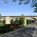 Viadukt Sohland