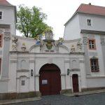 Domschatzkammer