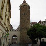 Wendischer Turm