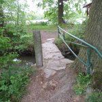 Steinhauerbrücke