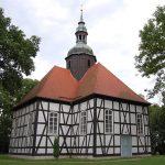Dorfkirche Krausnick