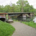 Bahnspreebrücke