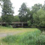 Spreebrücke
