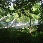 Goethebrücke