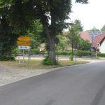 Groß Wasserburg