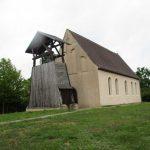 Kirche in Groß Oßnig